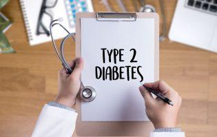 Type 2 Diabetes Linked to Increased Cancer Risk