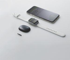 FDA Expands Approval of Eversense CGM System