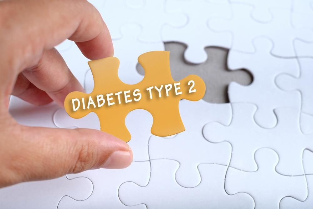 Warranty Information Reserve Diabetes