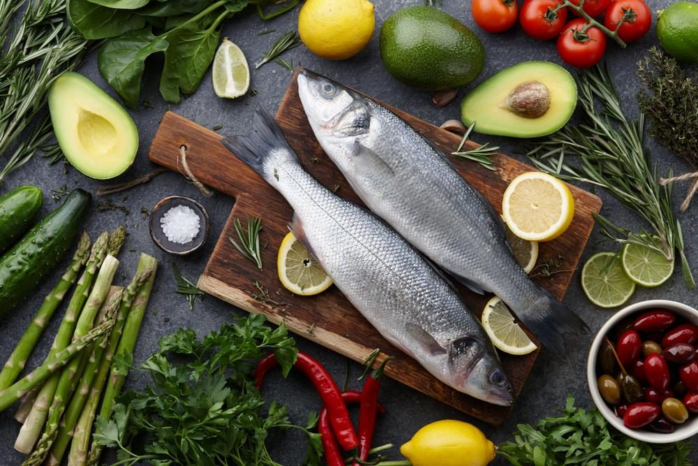 Mediterranean Diet Memory in Diabetes