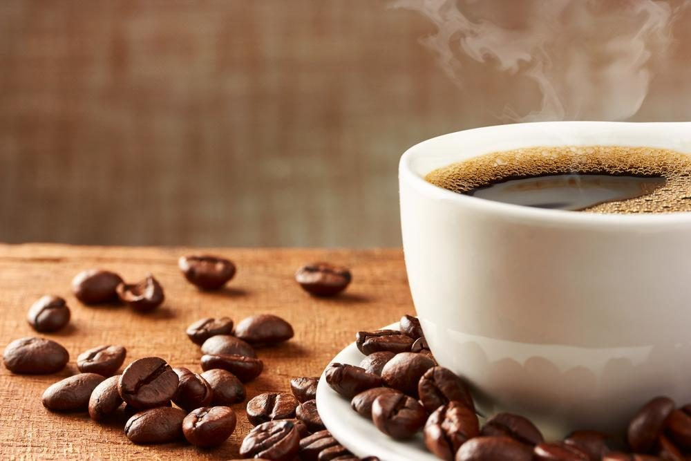 Coffee Stimulates Fat-Burning: Study