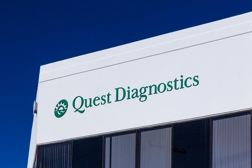 Quest Diagnostics Data Breach: Information of 12 Million Patients May Be Compromised
