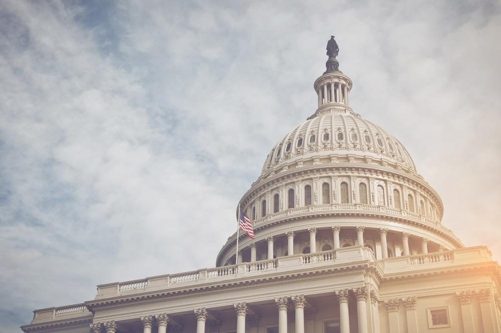 Diabetes Funding in Jeopardy Without Congressional Action