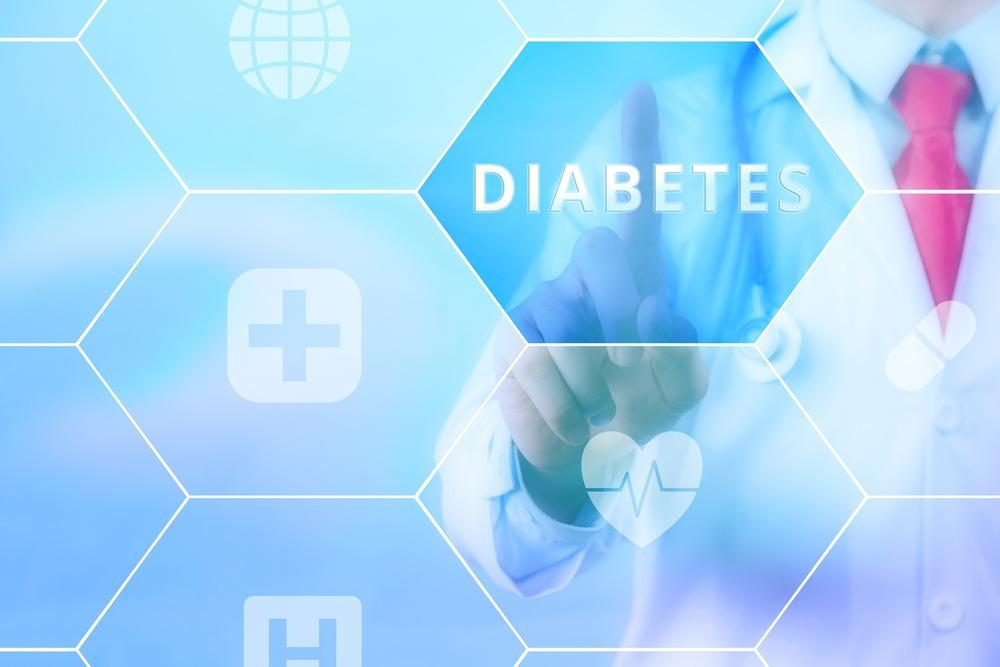 Top Diabetes Advances of the Last Year