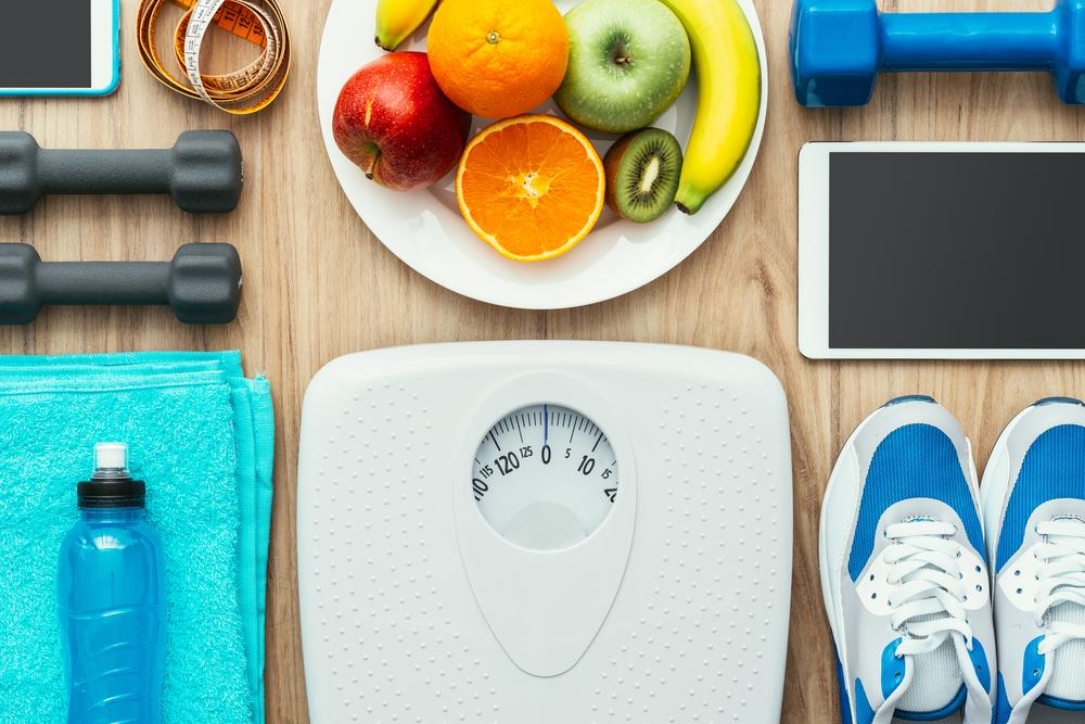 Study: Weight Loss Reverses Type 2 Diabetes: ADA 2019