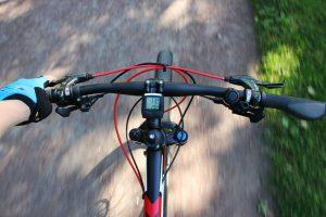 Seven Tips for Cycling With Diabetes
