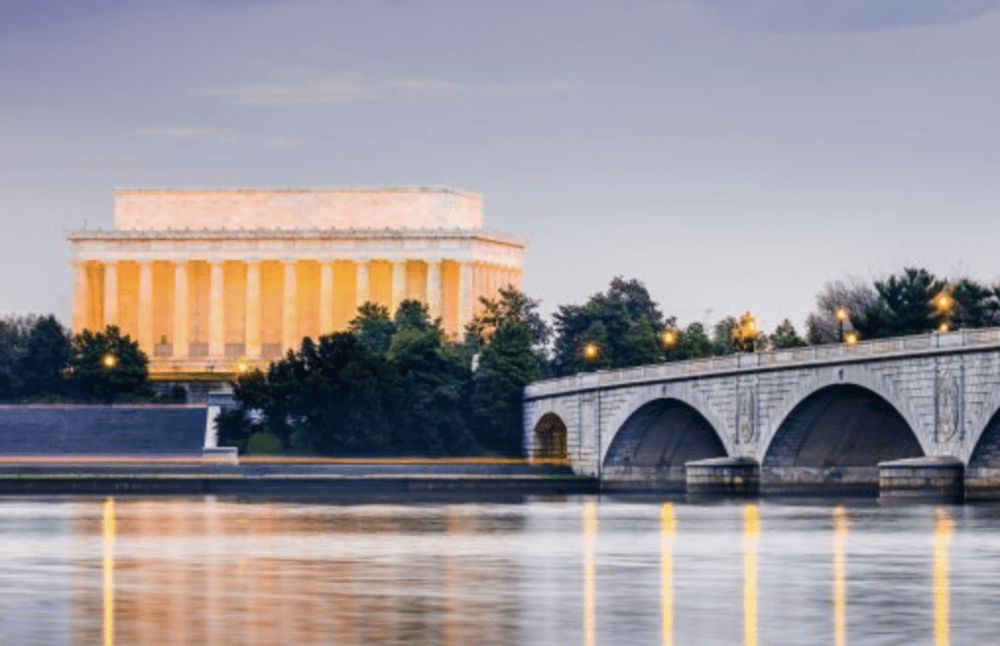 The 2019 Childrens Congress is taking place in Washington DC now until July 10.