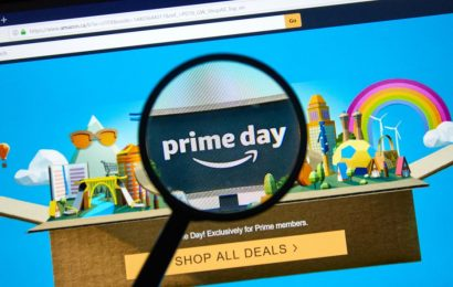 Amazon Prime Day: 10 Deals on Kitchen Tools