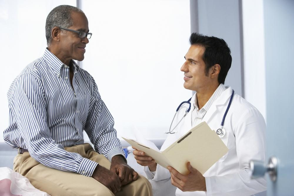 Heart Benefits of Diabetes Drugs May Not Extend to African-Americans