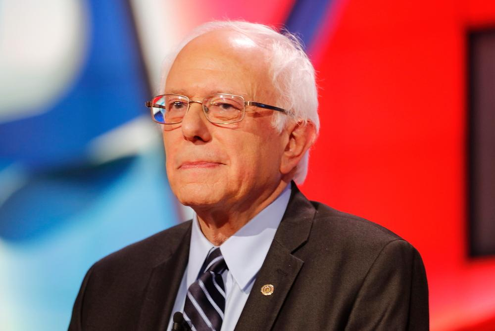 Senator Bernie Sanders to Join Insulin Caravan