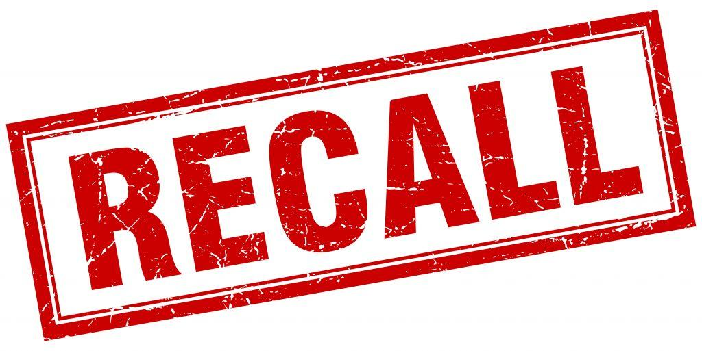 Certain MiniMed Insulin Pumps Recalled Due to Security Concerns
