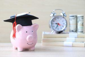 Type 1 Diabetes Scholarships: Where Do I Find Them?