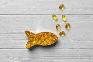 Omega-3 Supplements May Not Benefit Type 2 Diabetes: Study