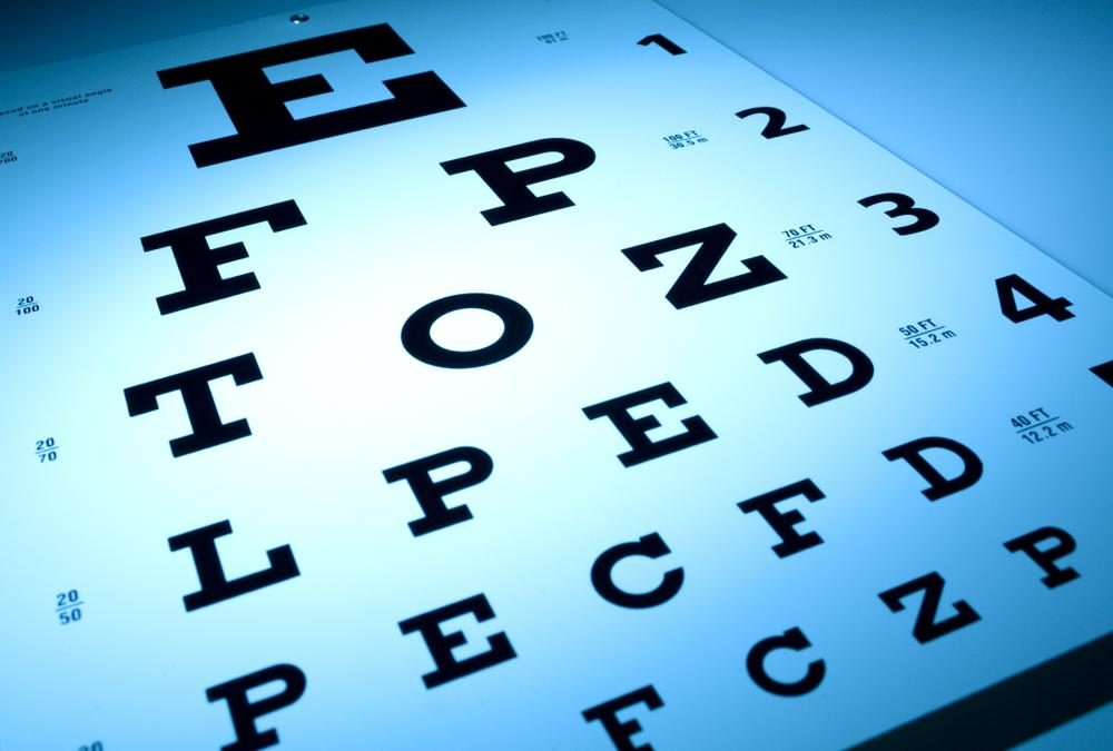 Most Diabetic Retinopathy Information on the Internet Isn't Helpful: Study