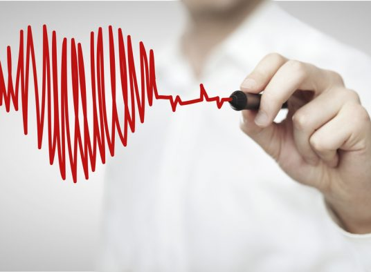 Research Highlights Angioplasty Risks in People With Diabetes