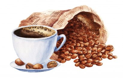 Coffee and Blood Sugar: Diabetes Questions and Answers
