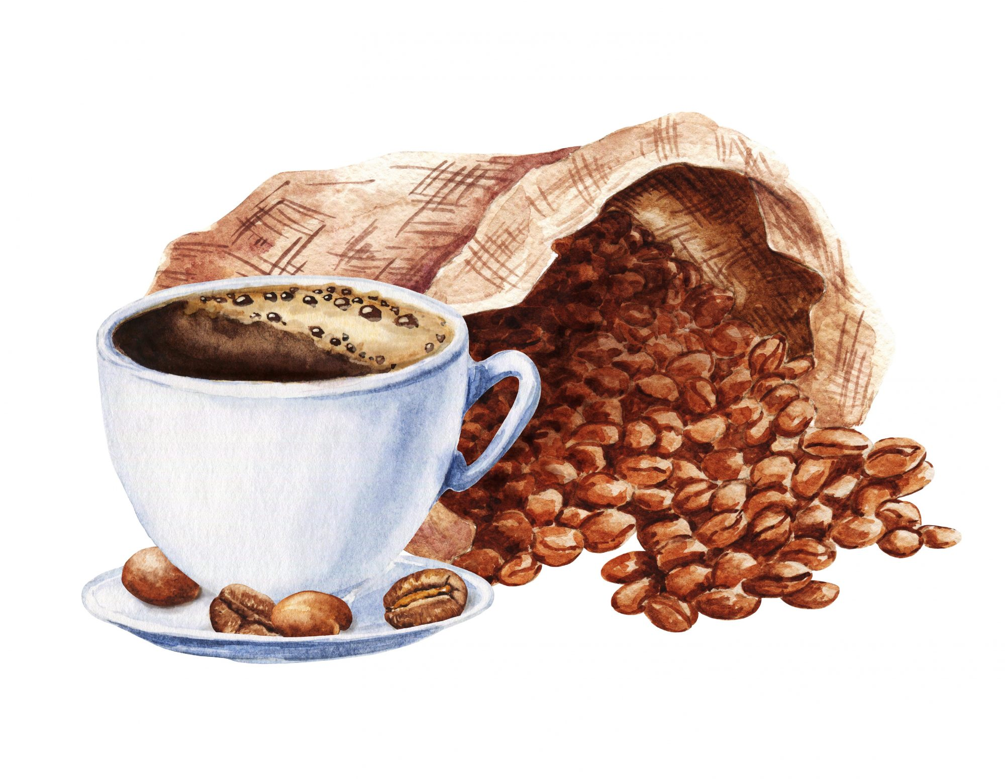 Coffee And Blood Sugar Diabetes Questions And Answers Exercise Nutrition For Diabetics Diabetes Self Management