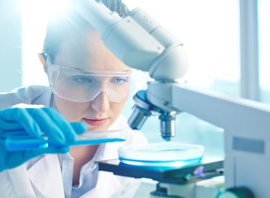 JDRF Launches New Center for Type 1 Cure Research