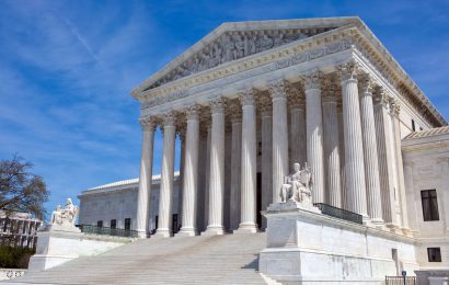 Court Ruling Leaves Health Coverage for Millions Uncertain