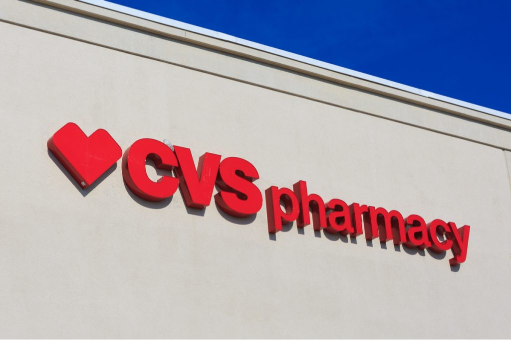 CVS Announces Option With No Out-of-Pocket Costs for Diabetes Drugs
