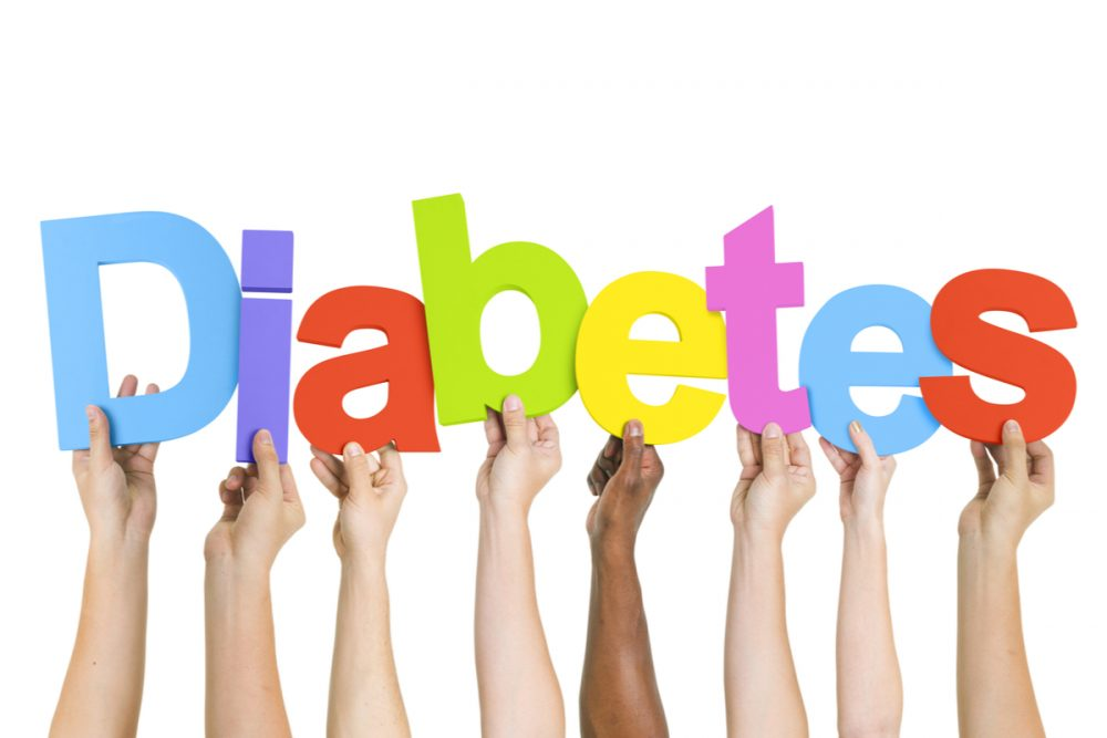Diabetes on Rise in Youths, New Cases Falling in Adults: CDC Report