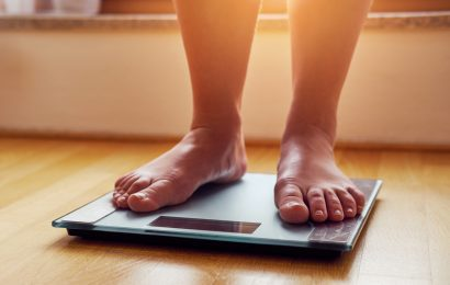 Insulin Weight Gain: Diabetes Questions and Answers