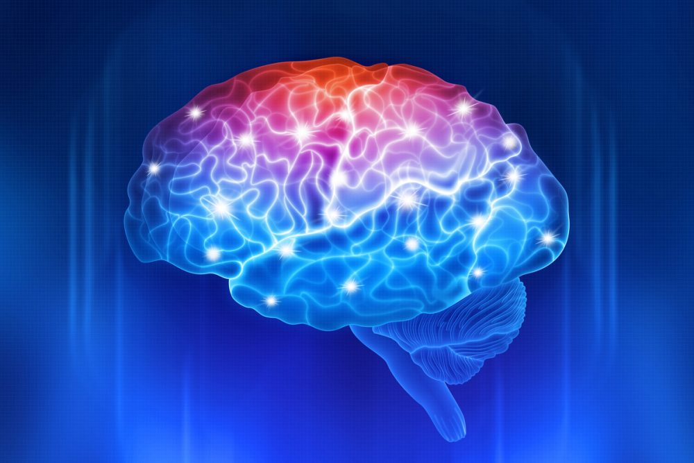 Better Blood Glucose Control Linked to Less Cognitive Decline After Stroke