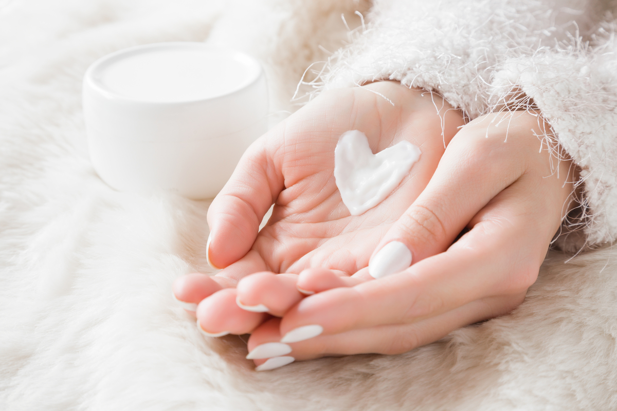 Diabetes and Skin Care: Common Conditions