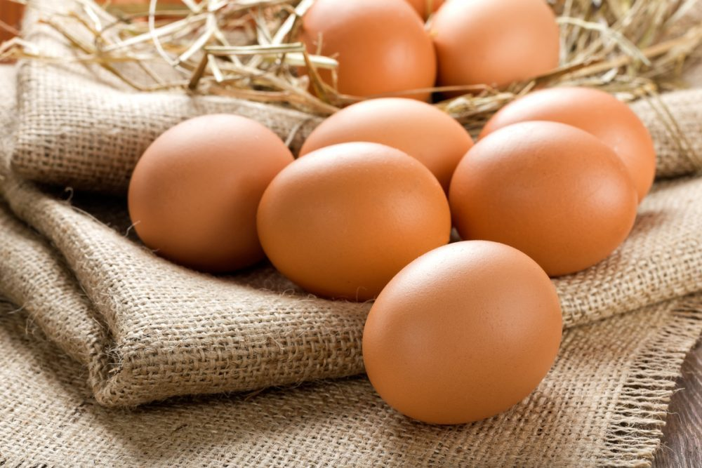 Is Egg Good for Diabetes?