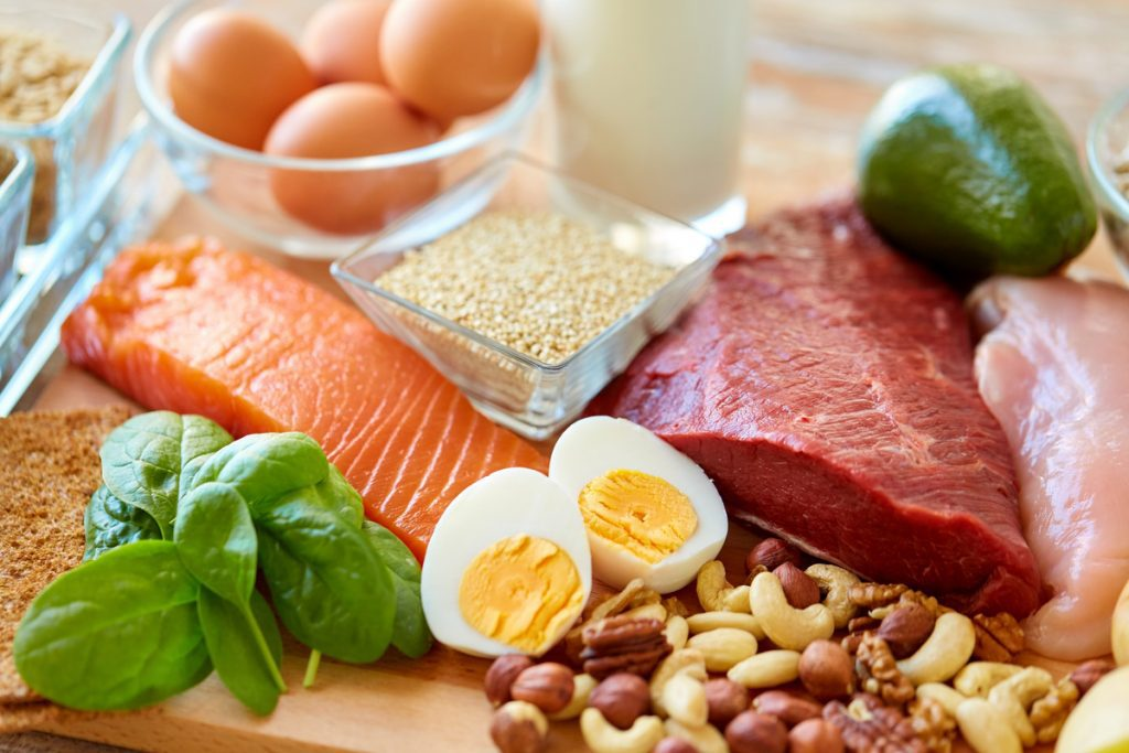 Coronavirus Meat Shortage: Meeting Your Protein Needs