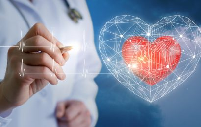 Farxiga Approved for Form of Heart Failure, Regardless of Diabetes