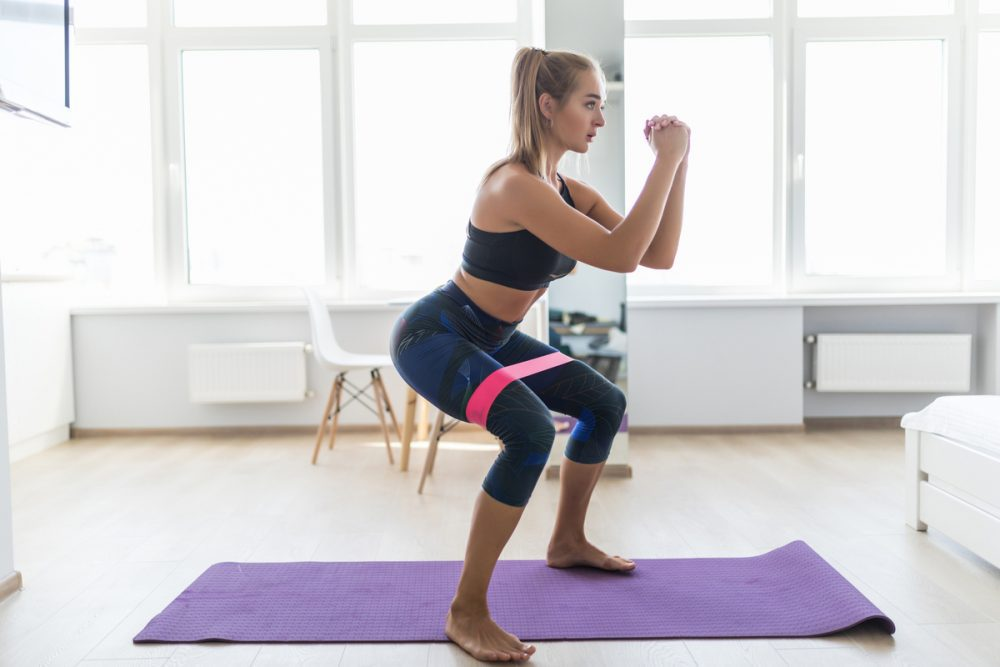 Resistance Training for Diabetes