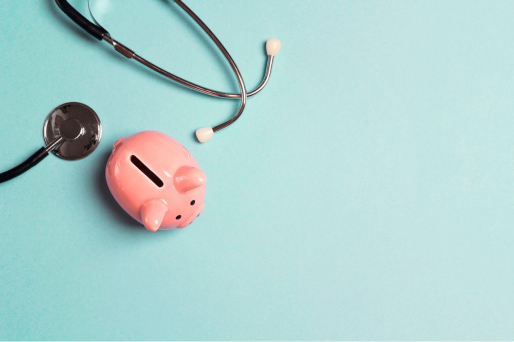 How Your Healthcare Team Can Help You Save on Medications
