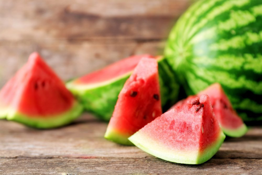 Is Watermelon Good for Diabetics?