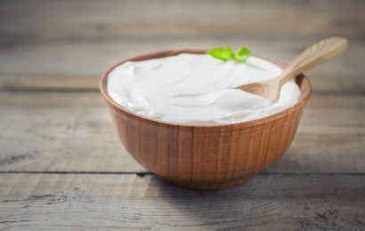 Is Yogurt Good for Diabetics?