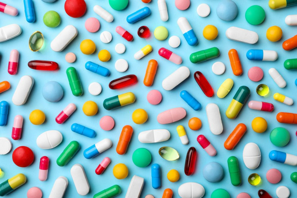 Using Metformin Along With Other Drugs