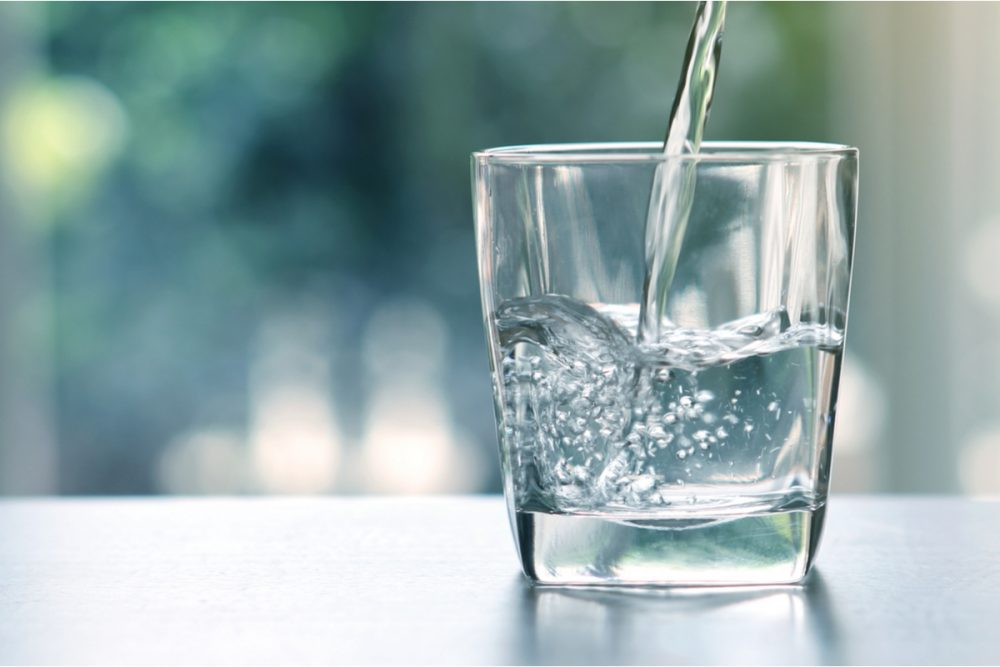 Water Facts: Getting to Know H2O