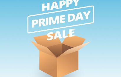 Diabetes Prime Day Deals