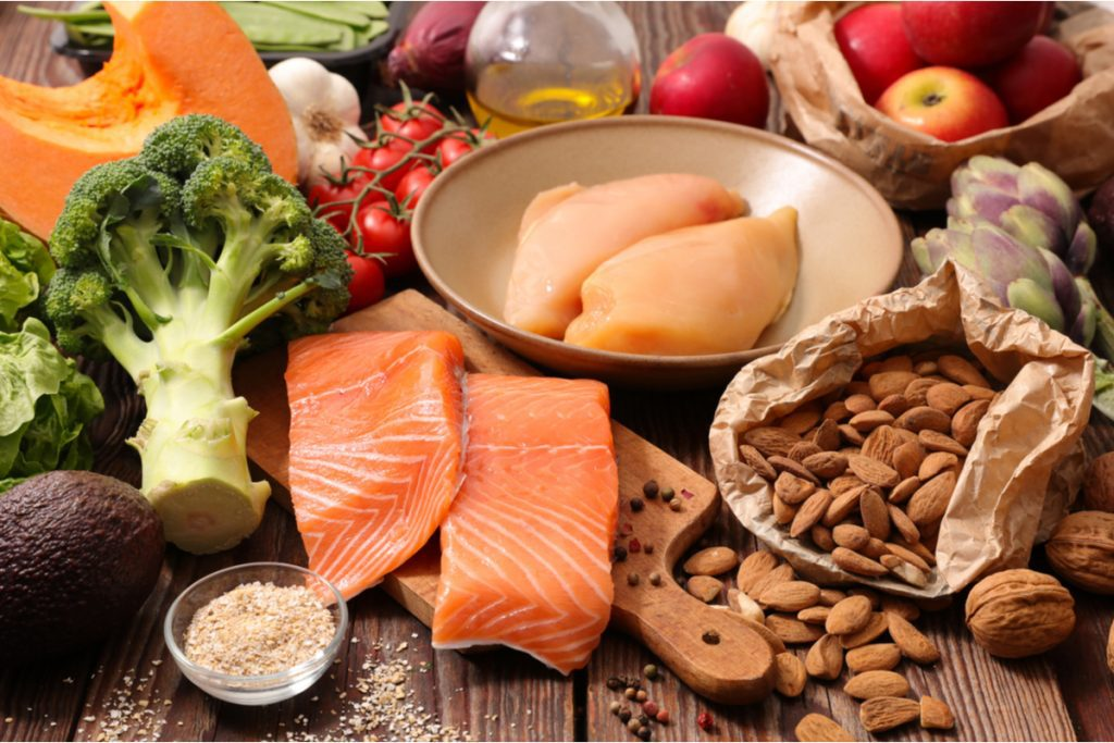 Best Diets for Diabetes and Obesity: ADA International Panel Recommendations
