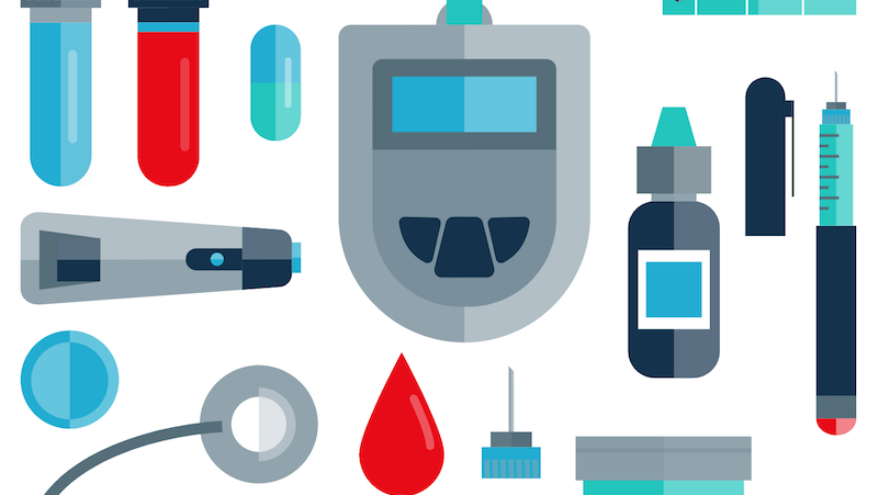 A New Way to Understand Your Diabetes Device Options