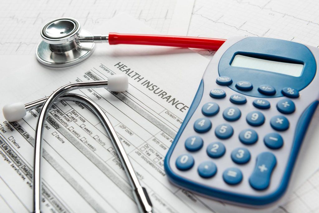 American Diabetes Association Tackles Financial Hardship in 2021 Standards of Care