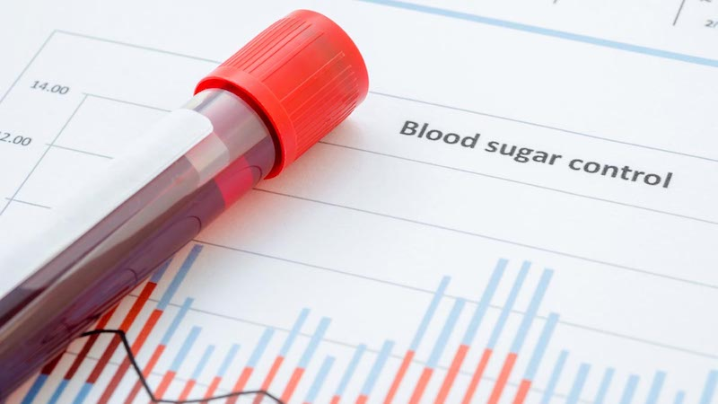 Wide Range in Preferences for Digital Monitoring in Diabetes