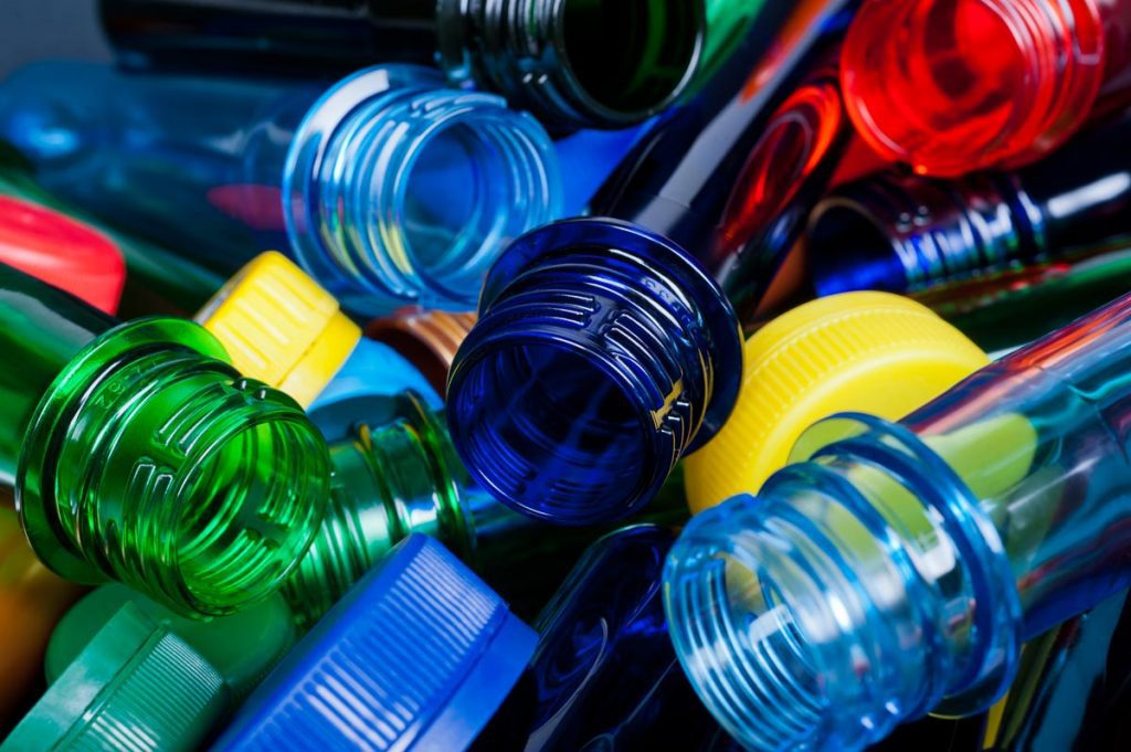 Report Calls for Action to Reduce Impact of Endocrine-Disrupting Chemicals