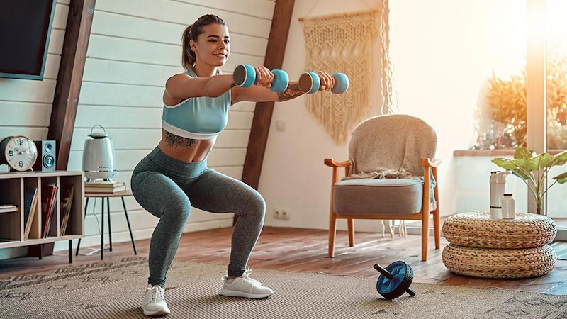 Exercise Increases Time in Range in Type 1 Diabetes