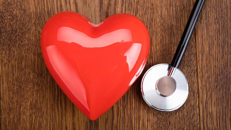 Jardiance Improves Outcomes in Heart Failure Without Diabetes