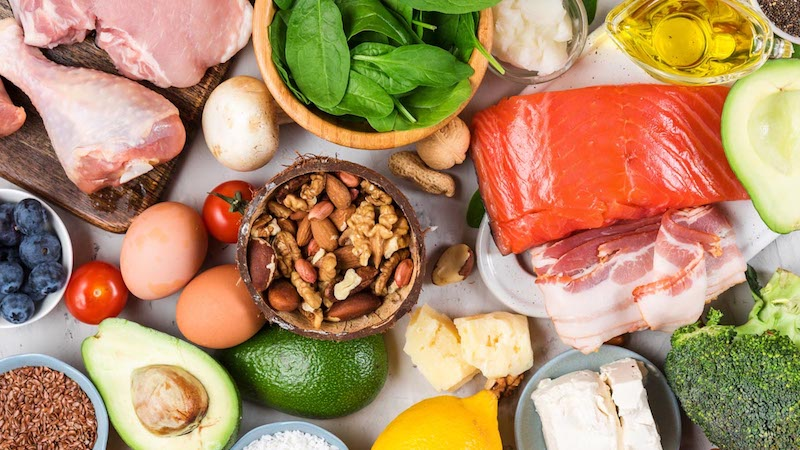 Low-Carb Diets Lead to Greater Remission of Type 2 Diabetes