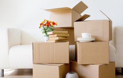Moving With Diabetes: Tips for Relocating