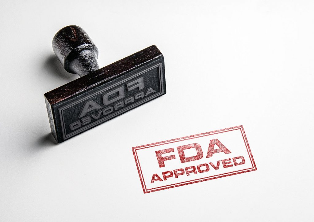 FDA Approves First Generic Glucagon for Hypoglycemia
