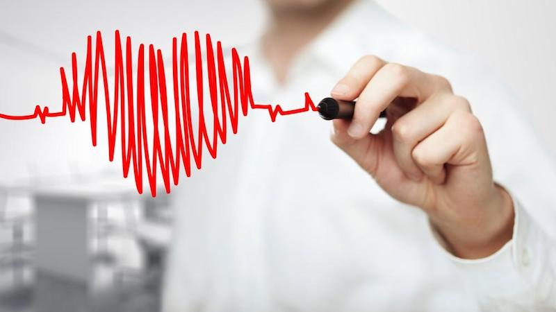 Be Heart Smart: Habits That Can Harm Your Heart