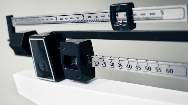 Ozempic Linked to Major Weight Loss in Obesity